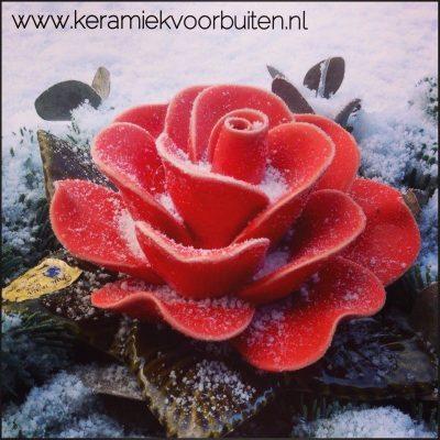 De webshop van Keramiek voor buiten online