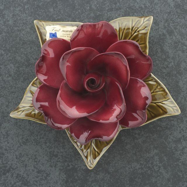majolica-roos-van-keramiek